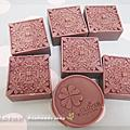 代製母乳皂(台北Serendipity媽咪)