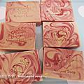 代製母乳皂(台南馨文媽咪)