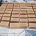 #1166代製母乳皂(桃園BoBo寶媽咪)