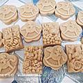 代製母乳皂(高雄小太陽媽咪媽咪)