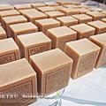 代製母乳皂(台北岱玲媽咪)