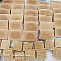 #1262代製母乳皂(金門 Lisa媽咪)
