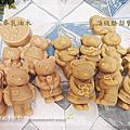 #1266代製母乳皂(台北Viola 媽咪)