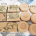#1268代製母乳皂(桃園婉慈媽咪)