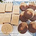 #1269代製母乳皂(新北市安妮的媽咪)