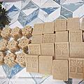 代製母乳皂(台北英美媽咪)