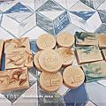 代製母乳皂(新北市思婷媽咪)