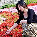 070317台中花園城堡