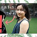 Glitz Hair新竹店