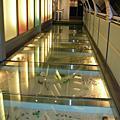 (彰濱)台灣玻璃館