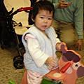 2008/12/20小芝心遊鹿港