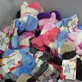2009/12/23棉田織品大採買