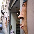 0420義大利--陶米納