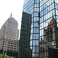 0624波士頓