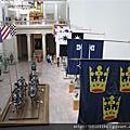 0709紐華克與紐約--大都會博物館
