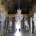 980402凡爾賽宮及大小提雅農宮