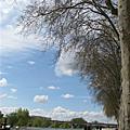 羅亞爾河的門戶--奧爾良Orleans