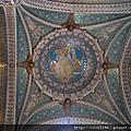 UNESCO--里昂LYON