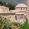 魯卡斯修道院