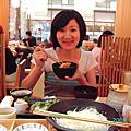 20080824-勝博殿豬排飯
