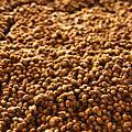 西螺醬油釀造