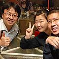 2010.5.15-麻葉聚會
