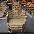 鳳山傳統產業