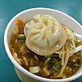 鳳山飲食文化
