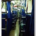 02/03離開悠閒的清邁
