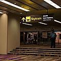 day1新加坡機場隨手拍