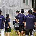 2008竹友迎新