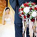2010.04.10婚禮2