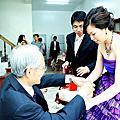 2010.04.10結婚