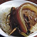 彰化 泉 爌肉飯