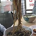 彰化 田園麵館