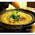 有啥吃啥眷村陶鍋菜