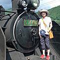 2012夏天・静岡
