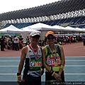 2013高雄國際馬拉松