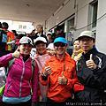 2013春賞櫻馬拉松