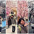 ★Amy初次東京遊-day11