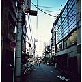 〒 2012 Tokyo