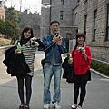 〒ソウルの旅-Day3