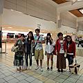 關島|Day4