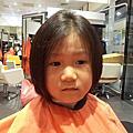 20150917剪髮囉!