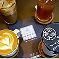 Runa coffee