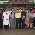 20110714南加大參訪團
