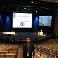 2011 the 33rd ESPEN Congress Gothenburg,Sweden