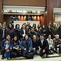 2012年國際臨床針灸研習營