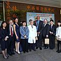 20130111香港參訪團