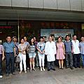 20130724大陸湖南省交流參訪團